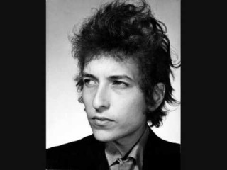 ♫ Bob Dylan - Blowin' In The Wind (ORIGINAL)  Lyrics